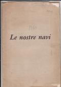 QUEL GIORNO AD NVERSA Storie e curiosità dello sport veneziano 1896-1960