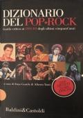 Dizionario del pop rock