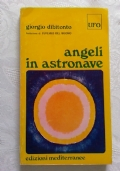 Angeli in astronave