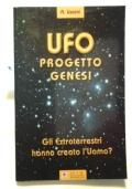 UFO-Progetto genesi