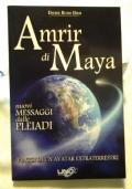 Amrir di Maya