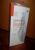 Malattie del cuore trattato di medicina cardiovascolare Braunwald