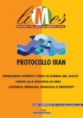 Limes - Anno 2012 N.1 - Protocollo Iran