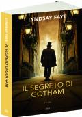 Il segreto di Gotham