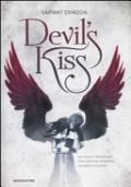 Devils kiss