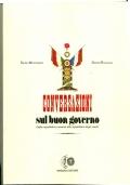 CONVERSAZIONI SUL BUON GOVERNO. DALLA REPUBBLICA ROMANA ALLA REPUBBLICA DEGLI ONESTI