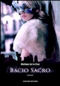 Bacio Sacro   Serie: Sangue Blu