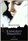 L'angelo Tradito   Serie: Sangue Blu