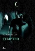 Tempted   Serie: La casa della notte