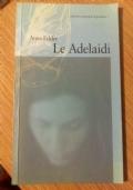 Le Adelaidi