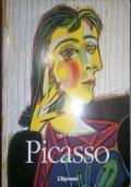 PICASSO 1881-1973 IL GENIO DEL SECOLO