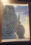 Geometria Prospettiva Progetto Corso di Disegno 7° Edizione