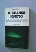 IL GRANDE IGNOTO