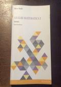 Analisi Matematica 2 Esercizi 2° Edizione