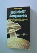UFO IN ITALIA - Volume 1