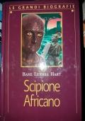 Scipione Africano
