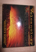 VOLCANOLOGY SECOND EDITION