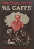Al caffè. Discutendo di rivoluzione e anarchia