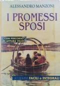 I promessi sposi (con percorso di lettura veloce)