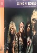 Guns n' Roses - Benvenuti nella Giungla