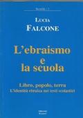L'EREDE DEI MACLERIE (I Grandi Romanzi Storici n. 957)