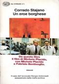 UN EROE BORGHESE. Il caso dell'avvocato Giorgio Ambrosoli assassinato dalla mafia politica