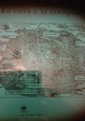 Carte nautiche italiane dal XIV al XVII secolo conservate in Emilia Romagna archivi e biblioteche pubbliche