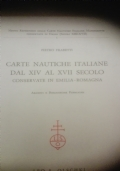 lezioni di letteratura italiana volume 1 e volume 2