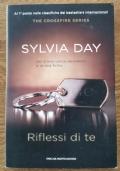 Riflessi di te - Sylvia Day