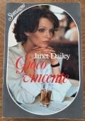 Gioco vincente - Janet Dailey