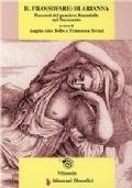 Il filo(sofare) di Arianna percorsi del pensiero femminile nel Novecento