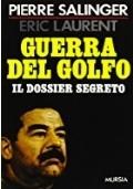 Guerra del golfo - Il dossier segreto