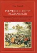 PROVERBI E DETTI ROMANESCHI