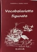 Novissimo dizionario della lingua italiana