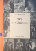 '95 AL CINEMA