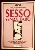 sesso senza tabù