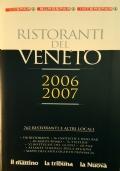 Ristoranti del Veneto