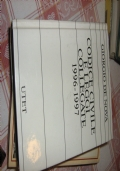 CODICE CIVILE E LEGGI COLLEGATE 1996 -1997