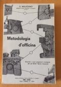 Leghe metalliche e siderurgia (Elementi di Tecnologia meccanica)