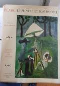 Picasso: Le Peintre Et Son Modele