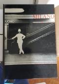 Milano. Presentato da Dino Buzzati