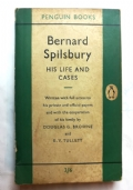 Bernard Spilsbury : his life and cases