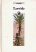 Marco Polo. Immagini. Volume 2