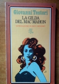 La Gilda del Mac Mahon