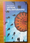 Lettere sull'entusiasmo