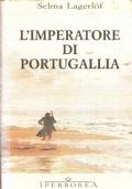 L'imperatore di Portugallia