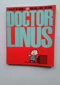 DOCTOR LINUS