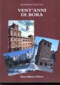 Vent'anni di Bora