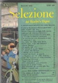 Selezione dal Reader's Digest