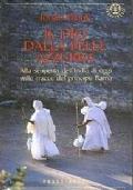 IL DIO DALLA PELLE AZZURRA - Alla scoperta dell'India di oggi sulle tracce del principe Rama